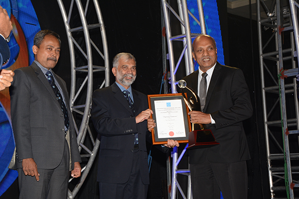 Sanken-Construction-wins-Engineering-Excellence-Awards
